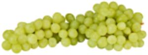 "Italien EDEKA Selection Tafeltrauben ""Crimson Seedless"" hell oder ""Sugarone"" rot"