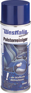 Polsterreiniger Spray Westfalia