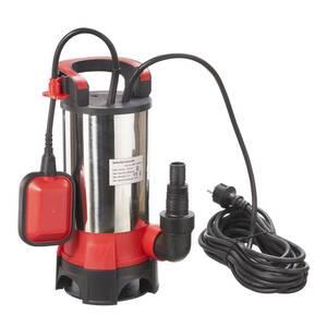 Schmutzwasser-Tauchpumpe STPK1100