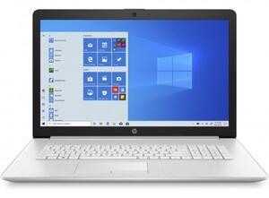 HP Notebook 17-ca1655ng + 365 Family FPP ,  43,9 cm (17,3 Zoll), Ryzen 5, 8 GB, 512 GB