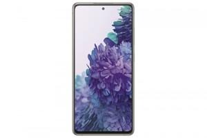 Samsung Galaxy Smartphone S20 FE weiß ,  128 GB
