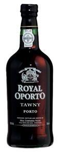 Royal Oporto Tawny Portwein 0,75 ltr