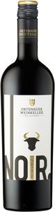 Ortenauer Weinkeller Pinot Noir Merlot trocken 2019 0,75L