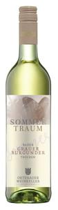 Ortenauer Weinkeller Sommertraum Grauburgunder trocken 2019 0,75L
