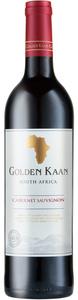 Golden Kaan Cabernet Sauvignon 2019 0,75 ltr