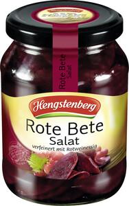 Hengstenberg Rote Bete-Salat 330 g