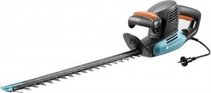 Gardena Elektro-Heckenschere EasyCut 420/45 45 cm Schnittlänge