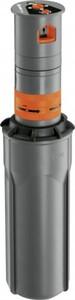Gardena Turbinenversenkregner T200
