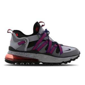 Nike Air Max 270 Bowfin - Herren Schuhe
