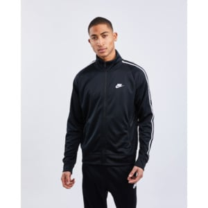 Nike Tribute Poly - Herren Track Tops