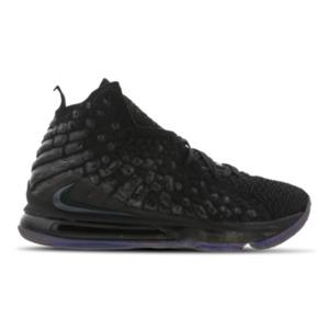 Nike LeBron 17 - Herren Schuhe