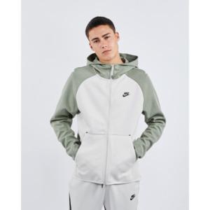 Nike Tech Fleece - Herren Hoodies
