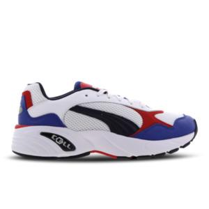 Puma Cell Viper - Herren Schuhe