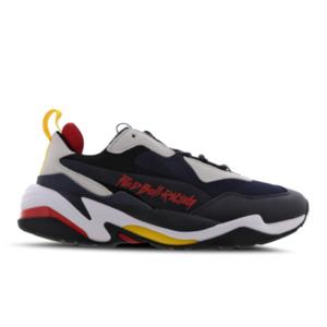 Puma X Red Bull Racing Thunder - Herren Schuhe