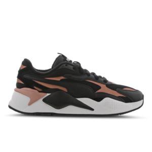 Puma RS-X 3 Cosy - Damen Schuhe