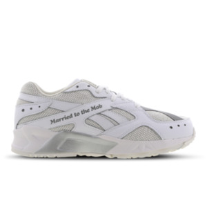 Reebok Aztrek X Married To The Mob - Damen Schuhe