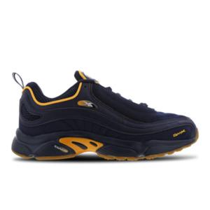 Reebok Daytona - Herren Schuhe