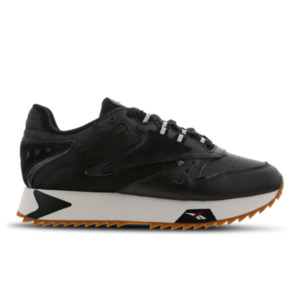Reebok Alter The Icons - Damen Schuhe
