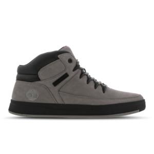 Timberland Davis SQ - Herren Schuhe