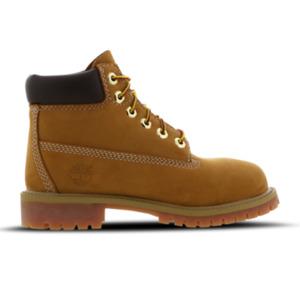Timberland 6 Inch Premium Wp - Vorschule Boots