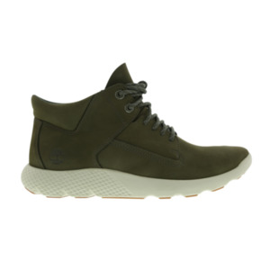 Timberland Flyroam Chukka - Herren Boots
