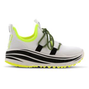 UGG Lace Runner - Damen Schuhe