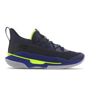 Under Armour Curry 7 - Herren Schuhe
