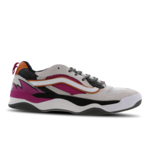 Vans Brux - Herren Schuhe