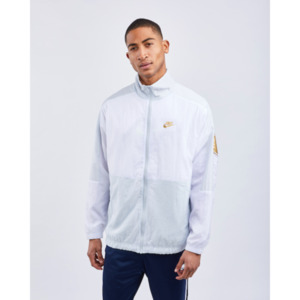 Nike Social Currency - Herren Track Tops