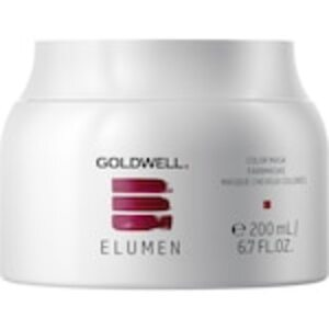 Goldwell Produkte 200 ml Haarfarbe 200.0 ml