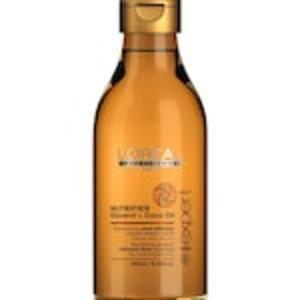 L´Oréal Professionnel Produkte 1.500 ml Haarshampoo 1500.0 ml