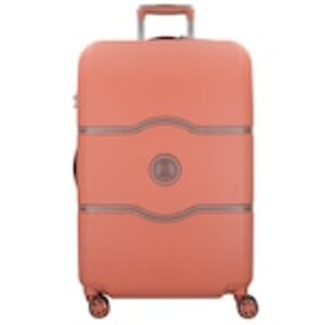 Delsey Produkte terracotta Trolley 1.0 st