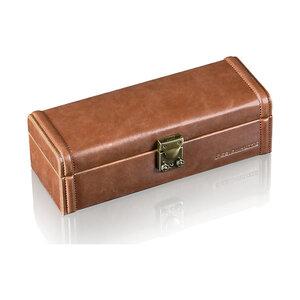 Designhütte Uhrensammelbox 70005/132