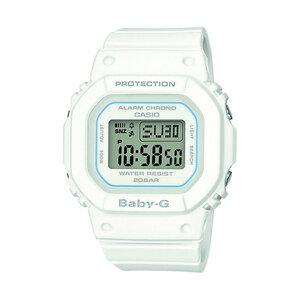 Casio Damenuhr BABY-G BGD-560-7ER