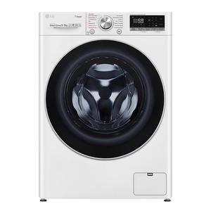 LG V7WD906 Waschtrockner (9 kg/6 kg, 1370 U/Min.)