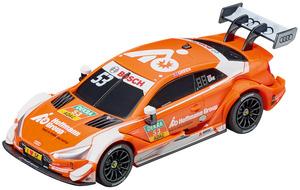 "CARRERA (TOYS) Digital 143 Audi RS 5 DTM ""J. Green, No.53"" Modellspielzeugauto, Mehrfarbig"