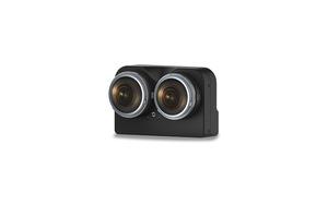 Z CAM K1 VR180 Kamera in Schwarz
