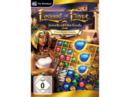 Bild 2 von Legend of Egypt: Jewels of the Gods 2 - Even more Jewels für PC online