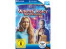 Bild 2 von Witches' Legacy: Tage der Finsternis für PC online