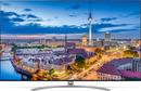 Bild 1 von LG 75SM9900PLA NanoCell,  LCD TV, Schwarz