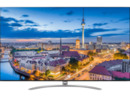 Bild 2 von LG 75SM9900PLA NanoCell,  LCD TV, Schwarz