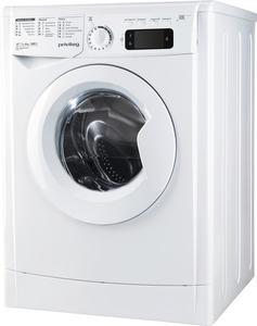 PRIVILEG CCPF U 643 Waschmaschine mit 1351 U/Min. in Weiß