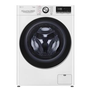 LG V9WD96H2 Waschtrockner