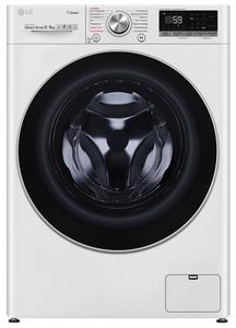 LG V7WD96H1 Waschtrockner