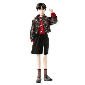 BTS Prestige Fashion Puppe J-Hope Puppe