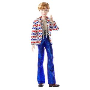 BTS Prestige Fashion Puppe RM Puppe