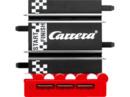 Bild 2 von CARRERA (TOYS) Digital 143 Blackbox Zubehör für Eisenbahn