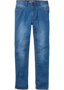 Jungen Jeans, Slim Fit