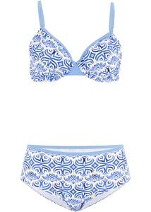 Bügel Bikini (2-tgl. Set)