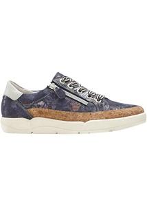 bequemer Sneaker